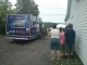 Justin Hines - Vehicle of Change Tour - Mansonville - 20130624_153645