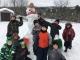 Snowman making (1)