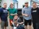 Justin Hines - Vehicle of Change Tour - Mansonville - 051