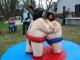sumo-wrestling-032